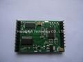 5.1 DTS/Dolby Digital AC-3 Audio Decoder DA32UD 4