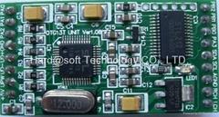 OTG Series Audio Kit