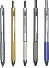 Multi-Function Pen(4 in 1)