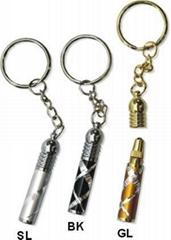 Perfume Keychain / PK-004
