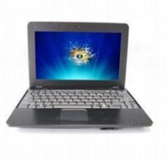 Laptop E11