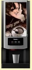 深圳咖啡机租赁*品牌原料供应