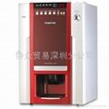 深圳进口咖啡机 1