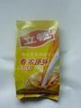 深圳立顿奶茶供应
