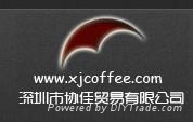 深圳市協佳貿易有限公司