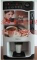 深圳进口咖啡机