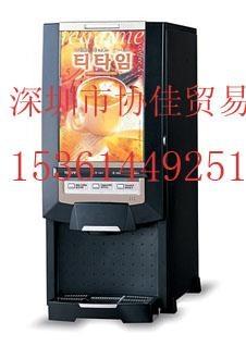 深圳家用咖啡机 1