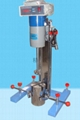 F0.4实验室砂磨分散机