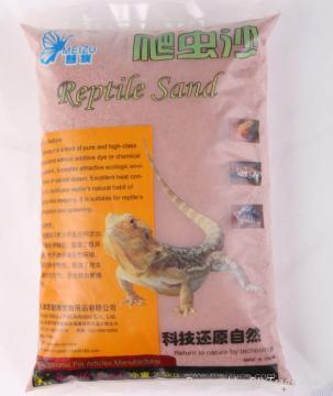 Reptile Sand 2