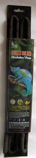 Reptile Vines 1