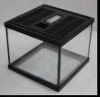 Reptile Glass Terrarium 1
