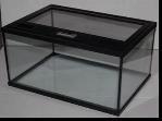 Reptile Glass Terrarium 3