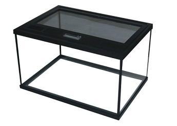 Reptile Glass Terrarium Mz Xts040 Mclanzoo China Manufacturer