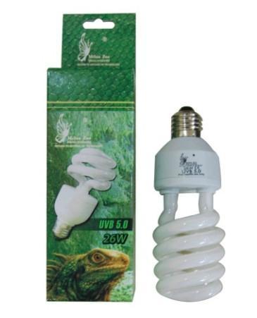 5.0 Compact Lamp13W/26W 1