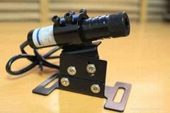 石材機械專用紅外線劃線儀