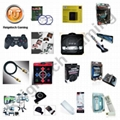 Playstation Swap Magic 3.6, component