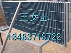 喷漆碳钢栅格板