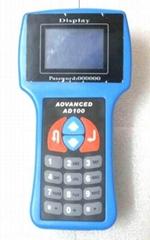 AD100 Car key programmer