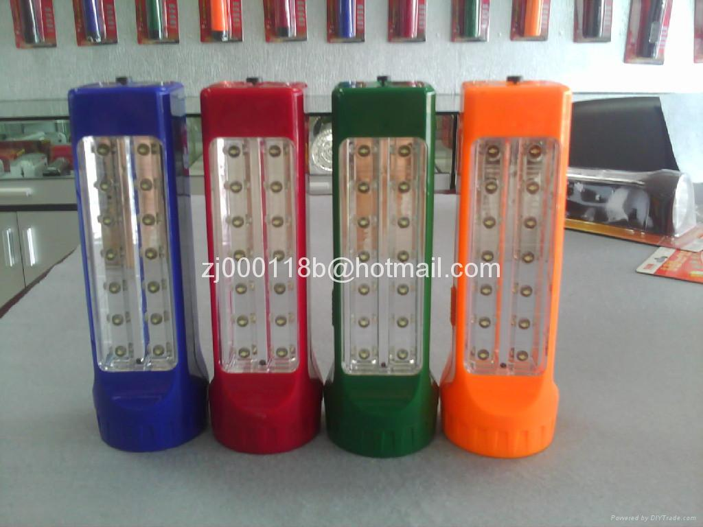 Light Torch Wallpaper Emergency Led Torch Light