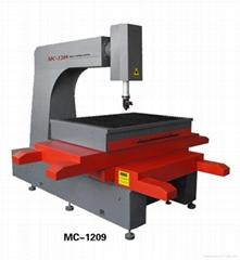 金屬激光切割機|不鏽鋼激光切割機|鈑金激光切割機