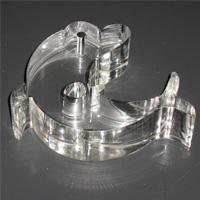 非金属激光切割机|亚克力激光切割机|激光切割机 4