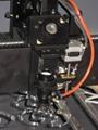 非金属激光切割机|亚克力激光切割机|激光切割机 2