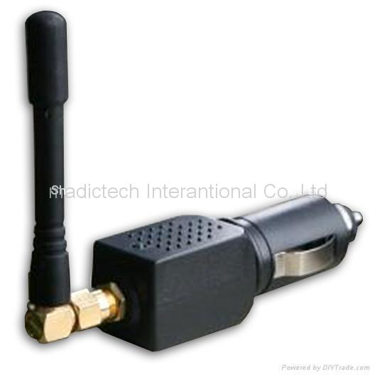 Phone tracker jammer youtube - tracker blockers jammers nutritional information