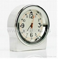 DVR Clock 008 Spy Camera Fahsion Clock Design Built-in 4GB