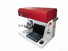 10W20W50W光纤激光打标机