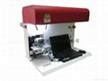 10W20W50W光纖激光打標機 2