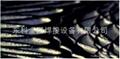 燈光舞臺鍍膜鏡片以微米計算範圍