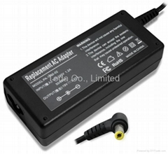 Laptop ac adapter for Liteon