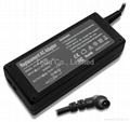索尼Sony笔记本电源适配器 3