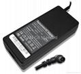 索尼Sony笔记本电源适配器 5