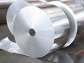 Household Aluminum Foil 8011/1235 1