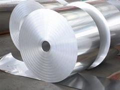 Household Aluminum Foil 8011/1235