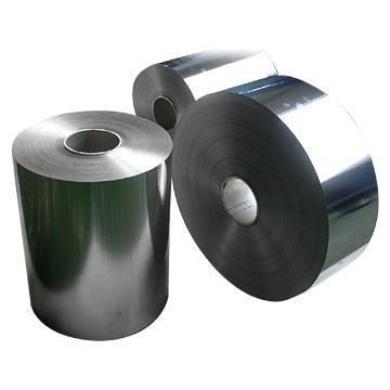 Household Aluminum Foil 8011/1235 3