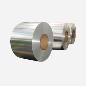 Household Aluminum Foil 8011/1235 4