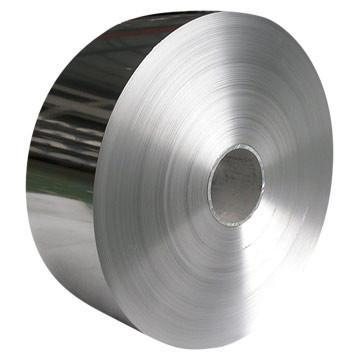 Household Aluminum Foil 8011/1235 5