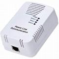 cat modem(200M)