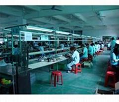 Eglobal Technology Co.,Ltd
