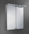 镜柜,镜箱 A5067 3