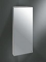 不锈钢储物柜,角箱,角柜