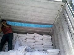 粮油干燥剂