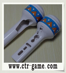 grait hammer for nintendo wii