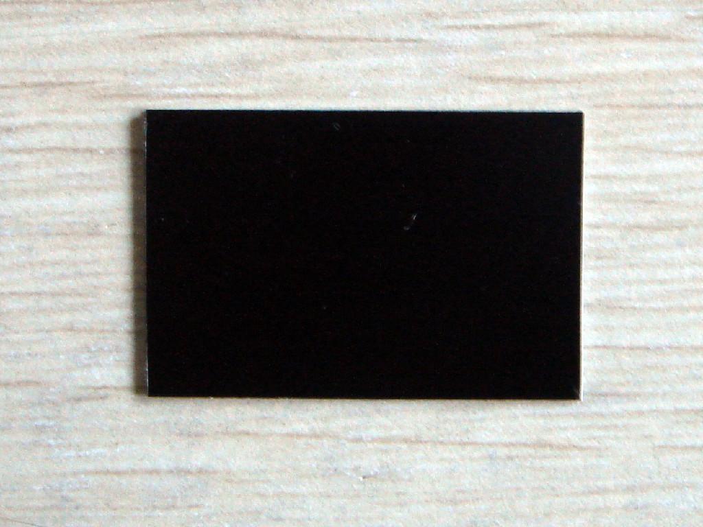 Triumph-Adler LP 4035 - Product Catalog - China - Printer Color