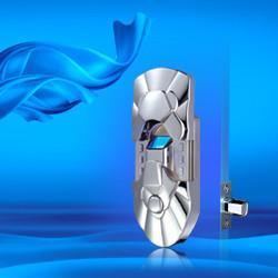 biometric lock,keyless entry 1
