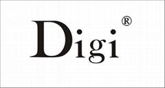 Digi Electronic Lock Co.,Ltd.