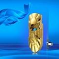 biometric lock,keyless entry 2