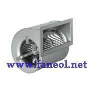 依必安派特D2E146-AP47-02离心风机热卖